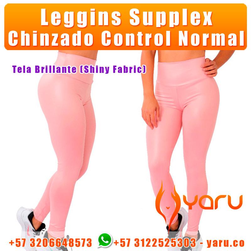 yaru fabrica colombiana ropa deportiva leggins catalogos mayoristas