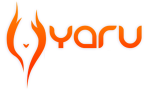 Yaru Fabrica Colombia Ropa Deportiva Fajas Logo Empresa Mayorista